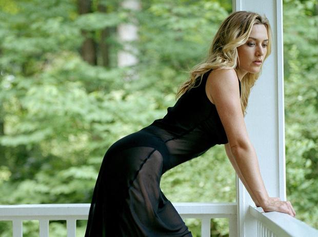 Фото №10 - Body Positive: 11 цитат от Кейт Уинслет о том, как принять свое тело