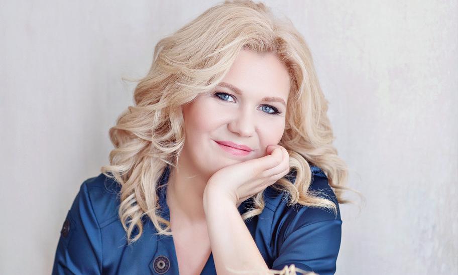 Ольга Савельева: «Если есть, кого любить, вам ни один кризис не страшен»