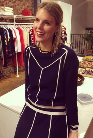 Фото №9 - 6 модных советов от Вирджинии Чедвик-Хили, стилиста герцогини Кейт