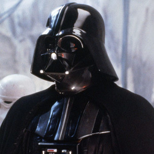 Фото №2 - Тест: Ты малыш Йода или взрослый Йода?