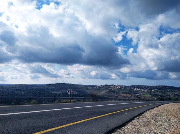 Фото №3 - Мистический Израиль: путешествие к истокам мироздания