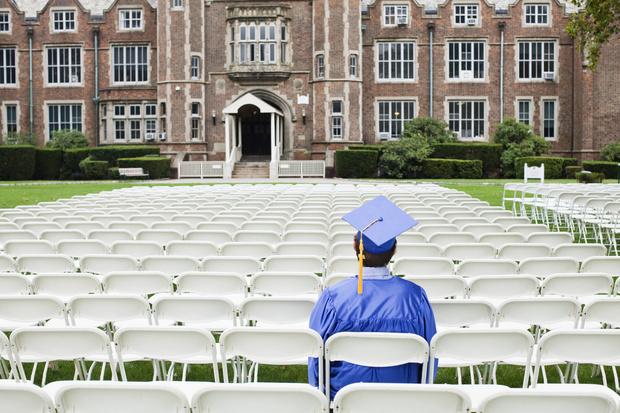 Фото №6 - Ожидание vs реальность: развенчиваем мифы об американских университетах