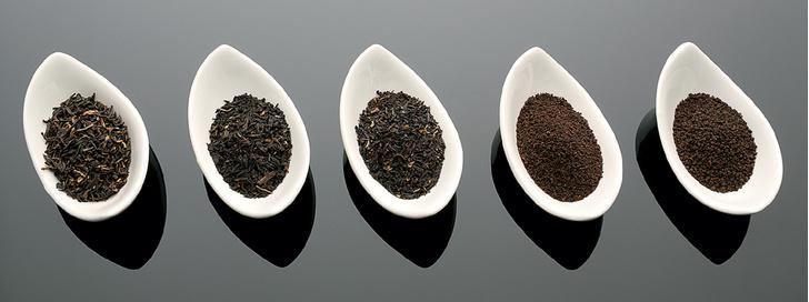Фото №5 - 50 оттенков черного