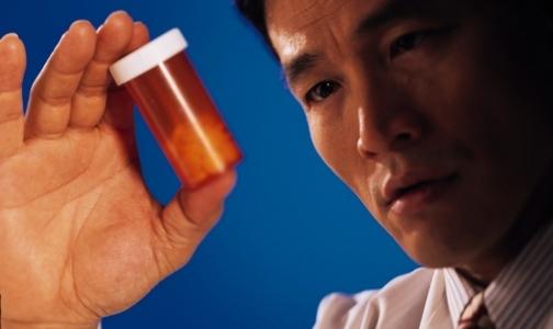 Фото №1 - В перечень лекарств «7 нозологий» добавятся орфанные препараты