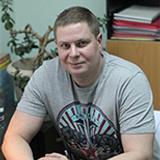 Алексей Демьяненко