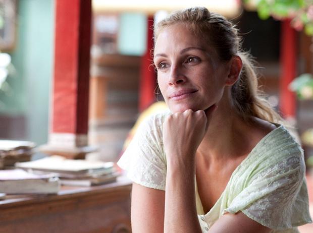 Фото №2 - 20 цитат о разводе, которые помогут понять, простить и отпустить