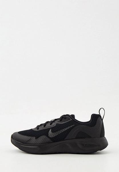 Фото №5 - Самые модные кроссовки 2021: 5 стильных вариантов