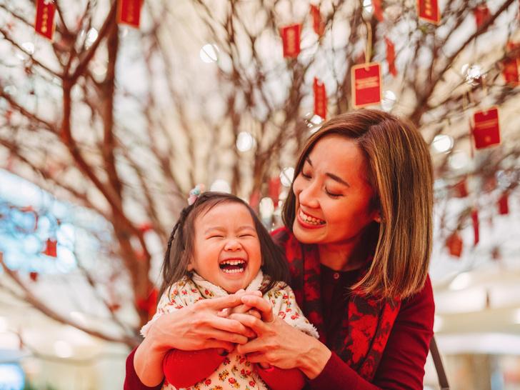 Фото №3 - Китайский гороскоп на 2021 год: что ждет каждый знак восточного календаря