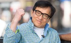 Невероятная жизнь Джеки Чана: из трущоб – в звезды Голливуда