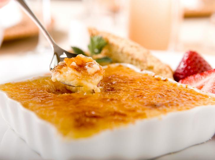 Фото №6 - Кленовый сироп: 4 простых и вкусных десерта с его использованием