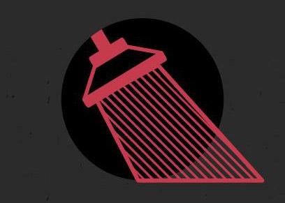 Фото №8 - Как правильно пользоваться парфюмом: гид для мужчин