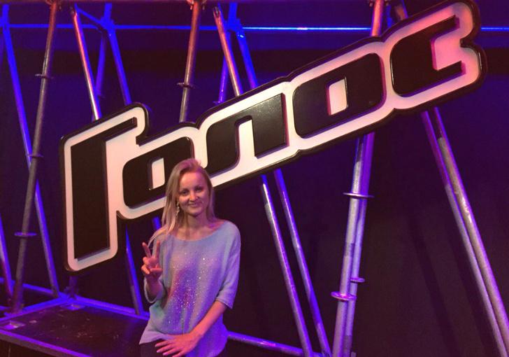 Шоу Голос 4 сезон поединки Яна Башкирева и Екатерина Чистова видео фото подробности