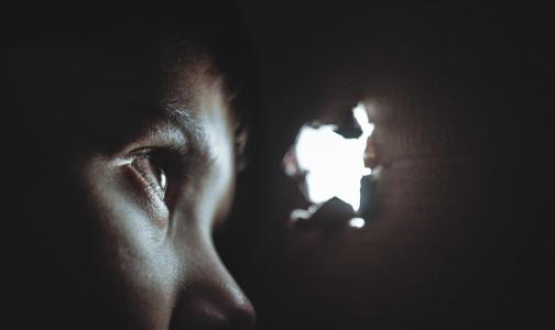 Фото №1 - Показатель смертности петербургских подростков от рака вырос на 679 процентов