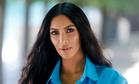 Став матерью, Ким Кардашьян захотела быть адвокатом