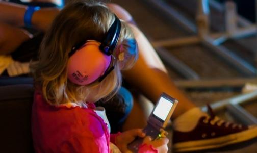Фото №1 - Петербургский лор-врач рассказал, почему слух важнее зрения