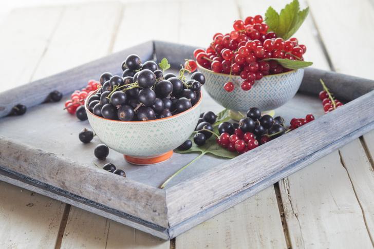 Фото №3 - Витамин С – самый вкусный витамин