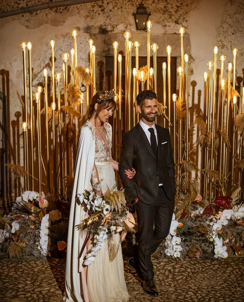 Фото №9 - Горько: во сколько лет выходят замуж в разных странах мира