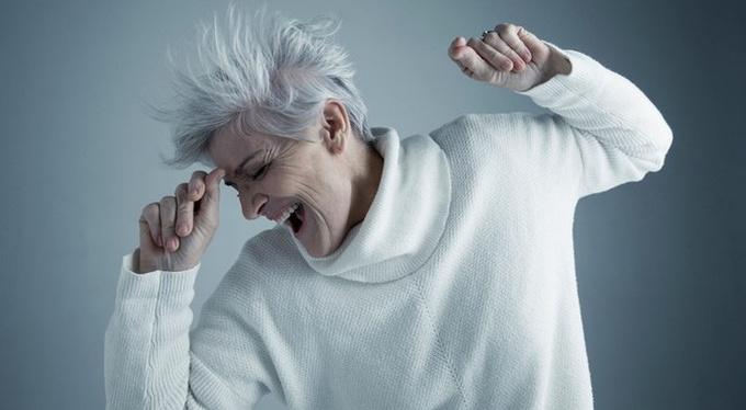 Стареть круто: 57 вещей, которые можно понять лишь с возрастом