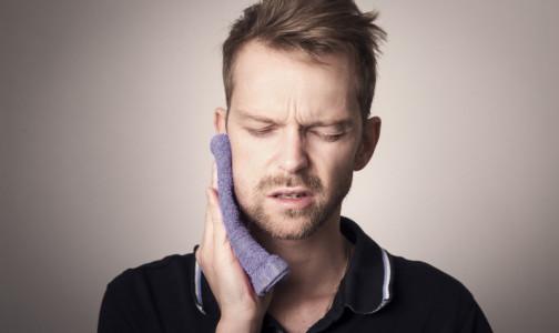 Фото №1 - Невролог: Звон в ушах может указывать на болезни сердца, диабет и сильный стресс