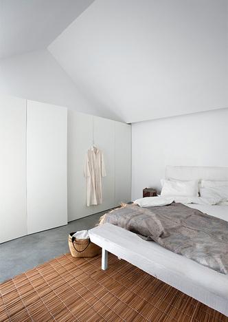 Фото №13 - Casas Na Areia: гостевой дом в Португалии