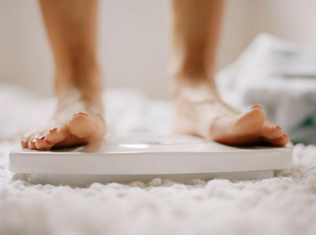 Фото №4 - Мифы и правда о гормональной контрацепции