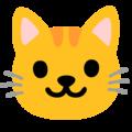Фото №1 - Тест-рулетка: Каким котиком ты будешь в следующей жизни? 🐈