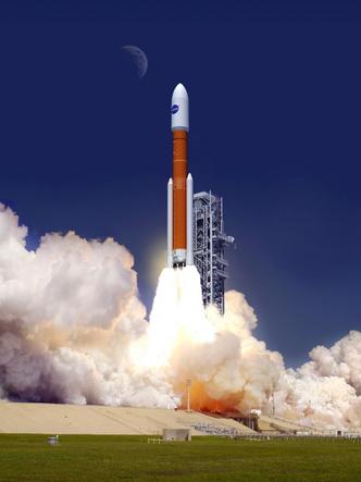 Фото №7 - Статистика: космические цены