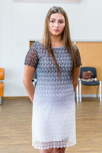 Фото №13 - «Мисс Кузбасс – 2016»: участницы выбраны!