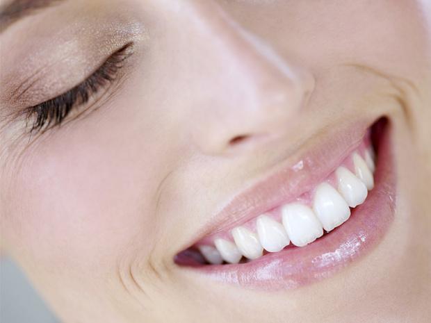 Фото №1 - Улыбка на миллион: anti-age терапия для здоровья и белизны зубов