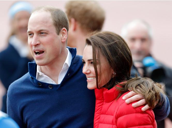 Фото №4 - Кейт и Уильям или Меган и Гарри: чьи отношения крепче, глубже и романтичнее