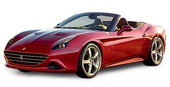 Фото №2 - Красная цена: сколько стоит Ferrari