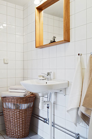 Фото №7 - 10 идей для обновления интерьера на съемной квартире