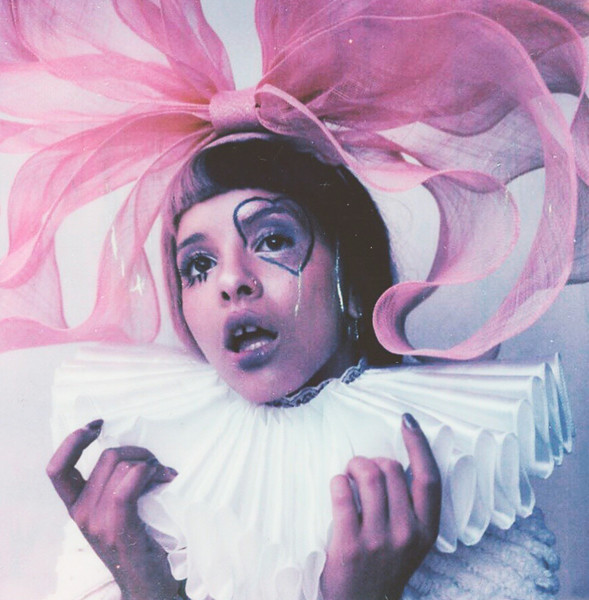 Фото №2 - Мелани в стране чудес: творческий путь Мелани Мартинес