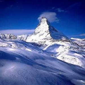 Фото №1 - Пенсионер на Эвересте