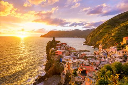 Фото №5 - Неизведанная Италия: места, о которых вы никогда не слышали