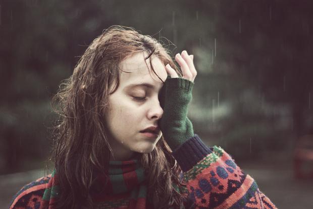 Фото №1 - Самые депрессивные знаки зодиака
