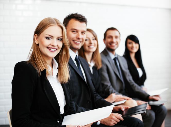 Фото №3 - Как найти идеального сотрудника (с первого раза)