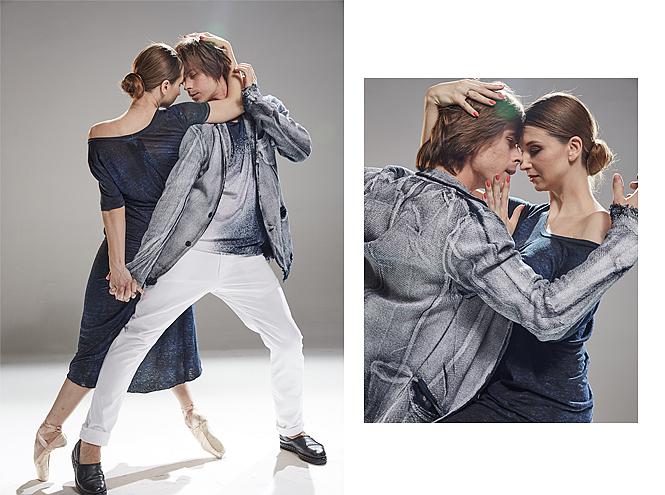 Фото №4 - 10 главных принципов, как жить и работать в паре