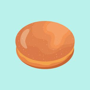 Фото №6 - Тест: Собери идеальный сэндвич, а мы скажем, какой сериал тебе посмотреть