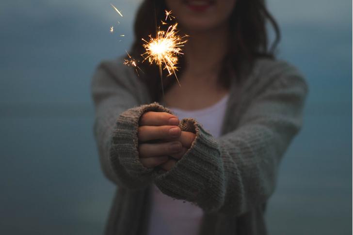 Фото №1 - 6 способов улучшить свою жизнь в новом году: советы ученых