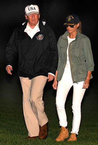 Фото №8 - Как (и благодаря кому) джинсы стали частью делового дресс-кода