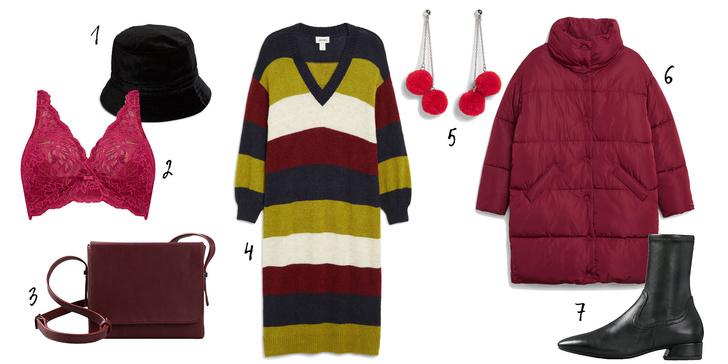 Фото №1 - Пуховик, пальто, шуба или дубленка: как и с чем носить, чтобы быть на стиле