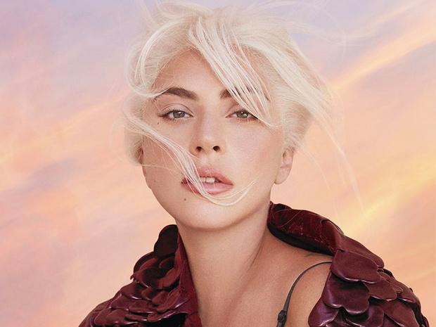 Фото №1 - Valentino запускает собственную линию макияжа