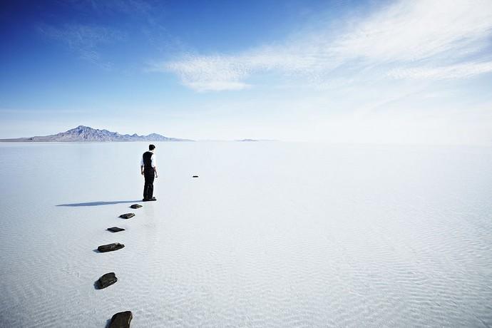 10 жизненных уроков, которые сделают вас более успешным