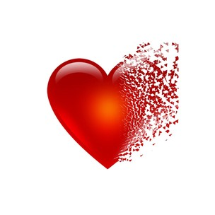 Фото №7 - Тест: Выбери сердечко, и ты узнаешь, какой маникюр сделать в феврале