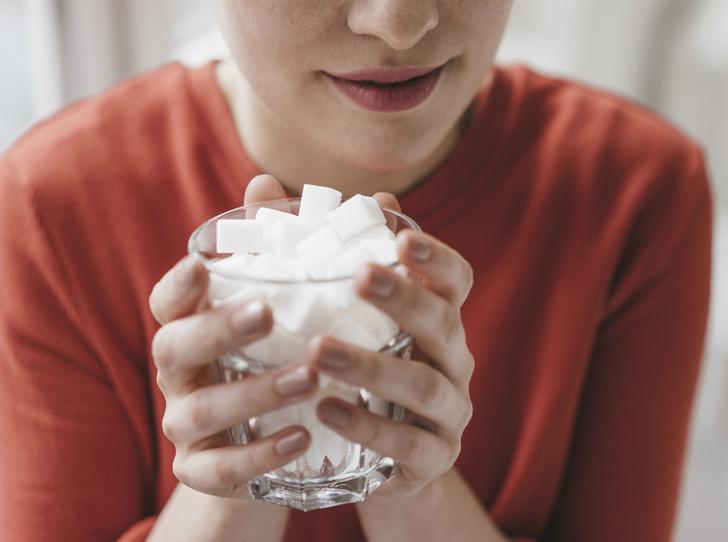 Фото №6 - Как сахар вредит нашему мозгу (и что с этим делать)