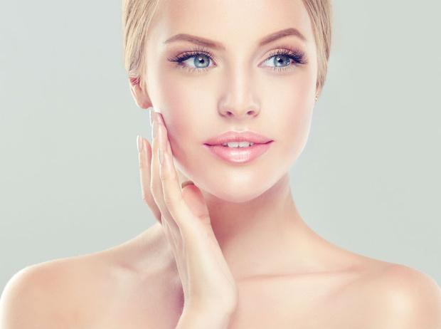 Фото №1 - Как восстановить кожу после пилинга (если вы отложили его на конец зимы)