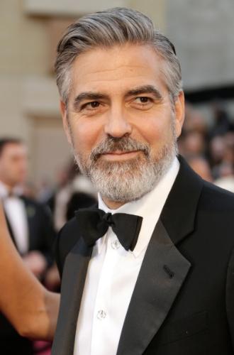 Фото №9 - 7 самых ухоженных мужчин Голливуда и их секреты красоты
