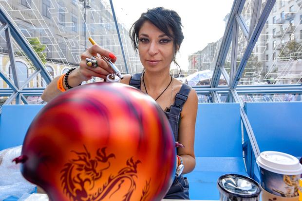 Фото №6 - Город шедевров: 873-й День рождения Москвы посвятят музеям