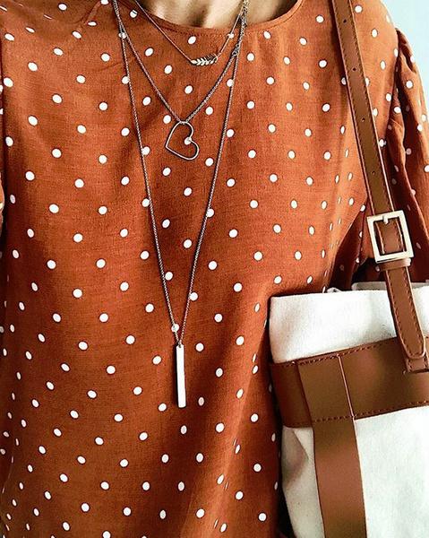 Фото №1 - Серьги, кольца, браслеты: как правильно носить украшения